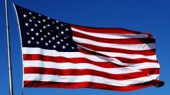 20120908-joes-flag-DSC_8509
