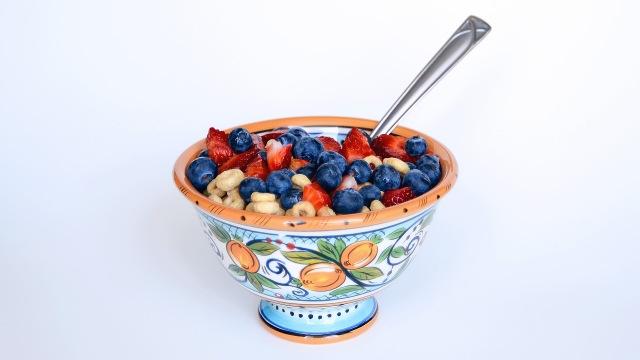20120407-breakfast-DSC_5307_1920