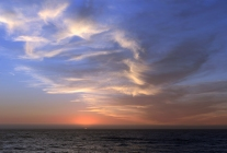 20171001-manorsunset_DSN_4322_stitch_s2500