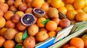 20120229-oranges_DSC4308_1920