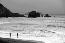 20180701-Pacifica-DSN_7014_BW_s1600