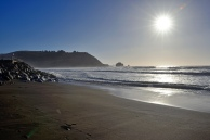 20181007-pacifica-DSN_7999_s1500