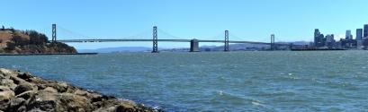 20210612-SF_bay-bridge-DSN_4961_stitch_s3500